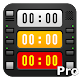 Multi Stopwatch and Timer Pro icon