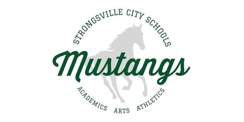 Strongsville City Schools