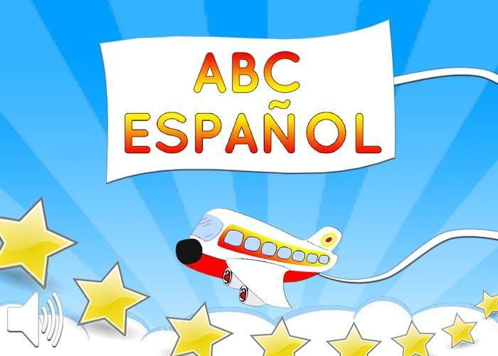 Learn Spanish free for beginners: kids and adults Android App Screenshot