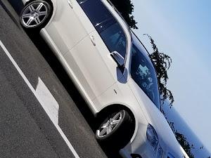 Eクラス ステーションワゴン W212のカスタム事例画像 5693さんの2020年08月14日17:11の投稿