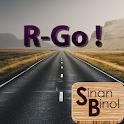 R-Go ! icon