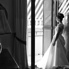 Wedding photographer Francesco Corradini (francescocorrad). Photo of 24.03.2017