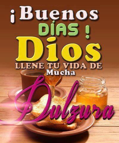 Frases De Buenos Dias Cristianas Apps On Google Play