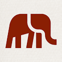 Elephant Bar Rewards icon