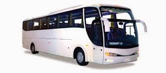 Bus 45 pax.jpg
