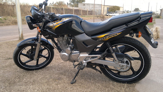 Honda CBX 200 -manual-taller-despiece-mecanica