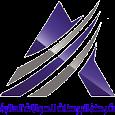 Albarakat Branch icon