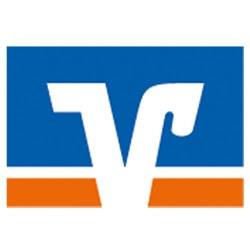 Volksbank Pforzheim eG - Google+