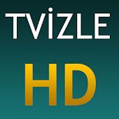 Tv izle HD
