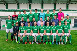 Photo: 3ª División