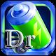 Download معلومات كاملة عن البطارية  Battery dr For PC Windows and Mac
