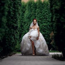 Wedding photographer Dmitriy Makovey (makovey). Photo of 14.12.2018