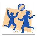 Guides for Youth Activities icon