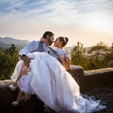 Wedding photographer Ady y Juca Fotografía de Vida y Bo (fotoplasma). Photo of 15.04.2015