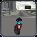 Motorbike Driving Simulator 3D download