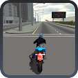 Motorbike D.. file APK for Gaming PC/PS3/PS4 Smart TV
