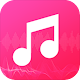 Mp3 Player for PC-Windows 7,8,10 and Mac
