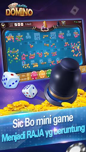 Domino QiuQiu VIP 1.2.5 5