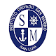Instituto Privado San Marino for PC-Windows 7,8,10 and Mac