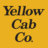 Yellow Cab of New London