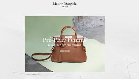 Maison Margiela代購文章主圖一