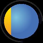 IPTel 1.6.14 (AdFree)