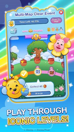 Disney Emoji Blitz 36.1.0 screenshots 13