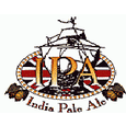 Logo of Arcadia Ales India Pale Ale