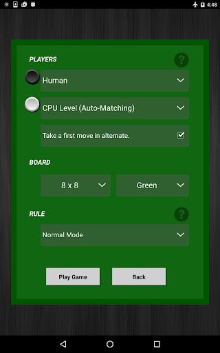 Ultima Reversi 1.5.9 Windows u7528 10