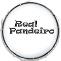 Real Tambourine Brazil icon