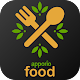 Apporio Food Delivery Download for PC MAC