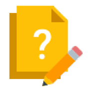 Simple Straw Poll APK icon