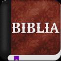 Biblia Católica Latinoamerica icon