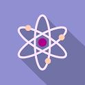 Физика - весь школьный курс. Подготовка ЕГЭ и ОГЭ. icon
