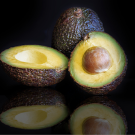Avocados by Sam Song - Food & Drink Fruits & Vegetables ( fruits )