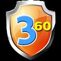 360 Security Antivirus Gratis icon