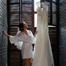 Wedding photographer Pavel Titov (sborphoto). Photo of 12.09.2018