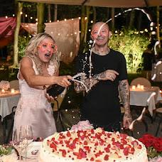 Wedding photographer Augusto Santini (AugustoSantini). Photo of 24.09.2018