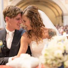 Wedding photographer Michael Kainz (MichaelKainz). Photo of 11.05.2019