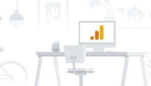 Understand the customer journey with Analytics