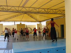 Photo: 2006 S&F Djerba 14.jpg