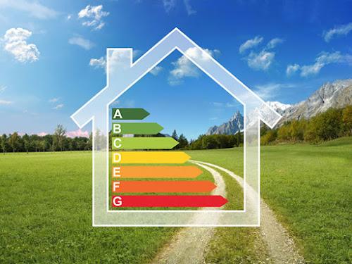 Certificados Energéticos Euskalite