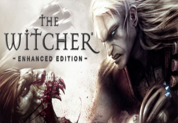 The Witcher Enhanced Edition Director's Cut [Full] [Multi-Español] [MEGA]