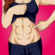 Lose Belly Fat Workouts - Reduce and Burn Fat Home