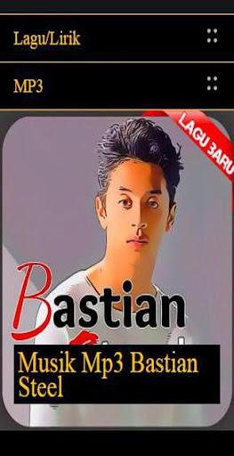 Download Lagu Bastian Steel Mp3 Lirik Google Play Apps Antt36odkgjs Mobile9