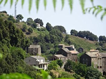 maison à San-Giovanni-di-Moriani (2B)