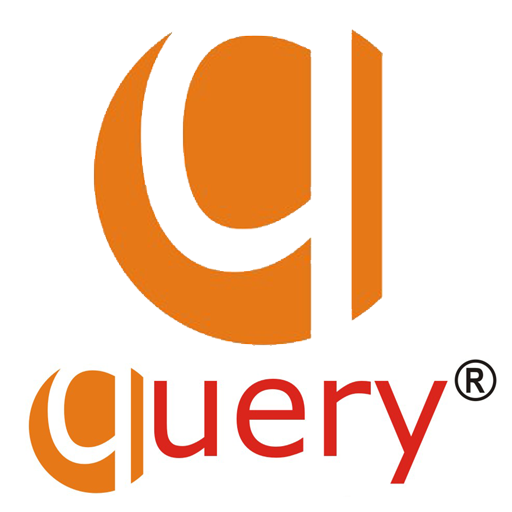 Query Consultancy avatar image