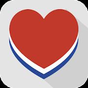nederland dating app