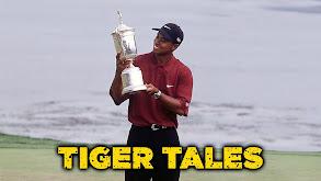 Tiger Tales thumbnail