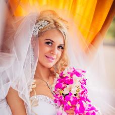Wedding photographer Artur Khamitov (ArtFotoVideo). Photo of 15.05.2015
